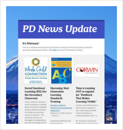 PD news update graphic 2-20-1