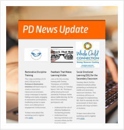 PD news update graphic 1-20-1