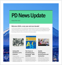 PD news update graphic 1-20-2