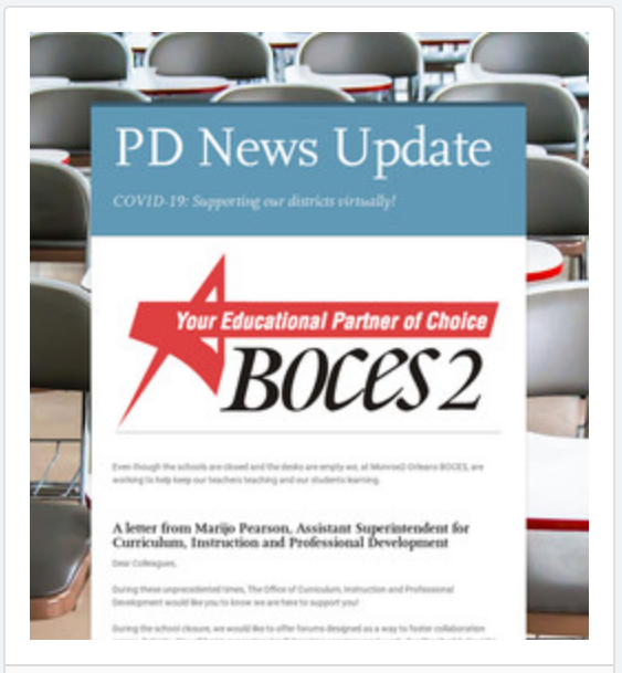 PD news update graphic 2-20-2