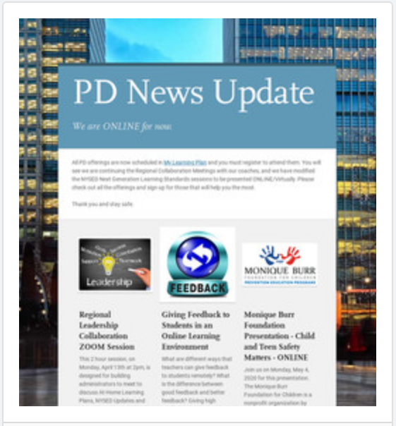 PD news update graphic 4-20-3