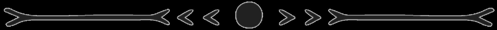 Graphic separator