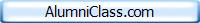AlumniClass