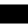 StJohnFisher logo