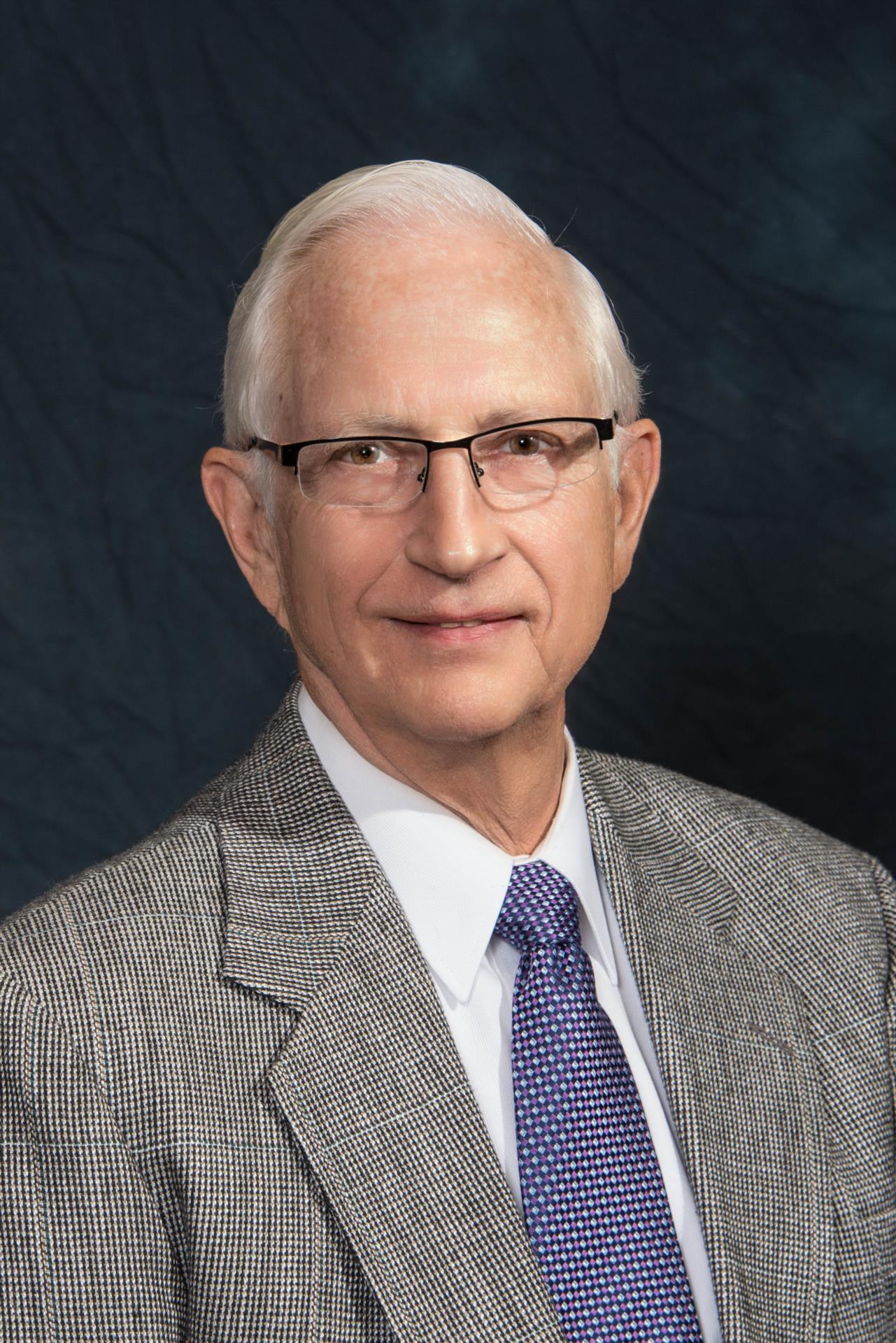 Dennis Laba