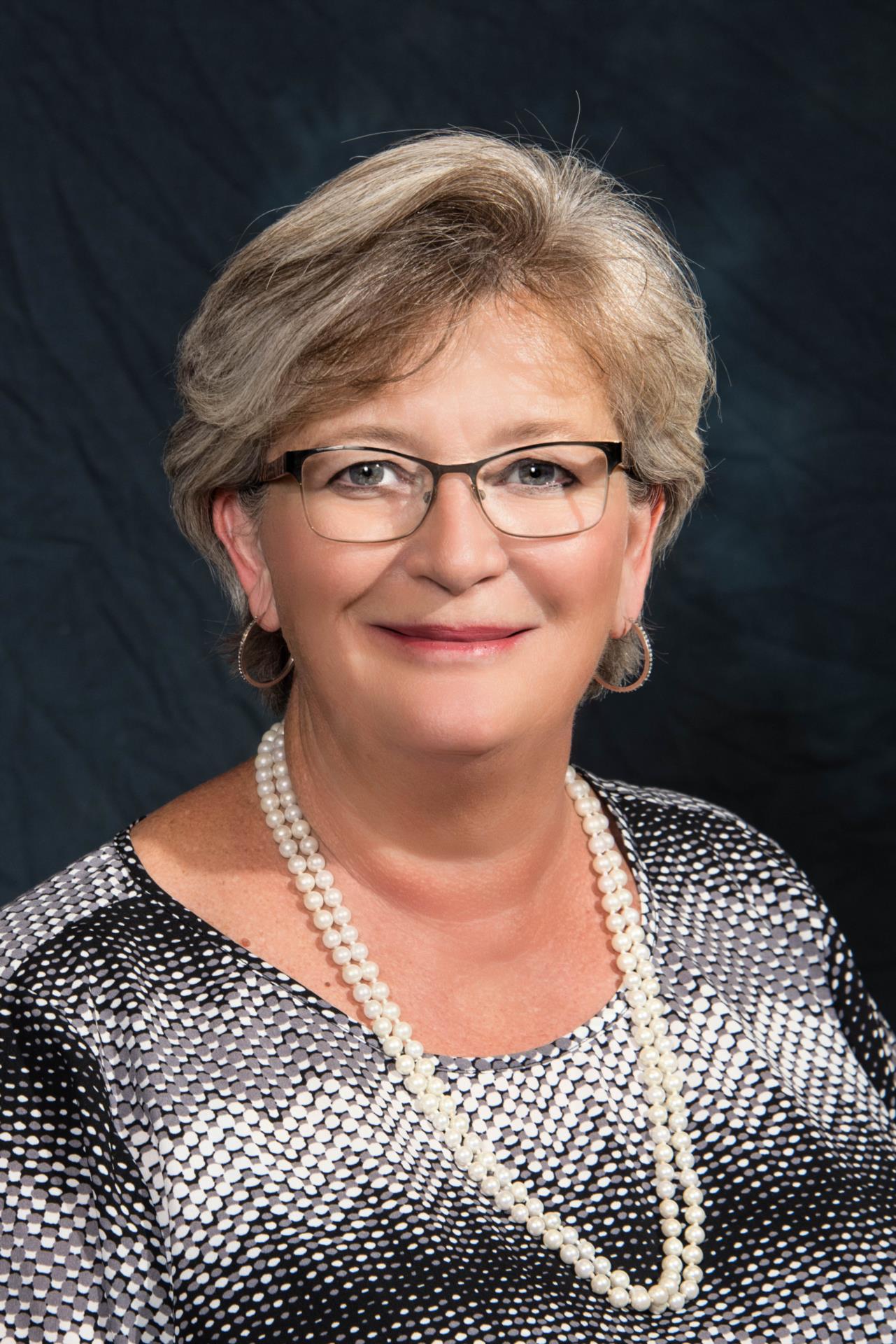 Kathleen Dillon