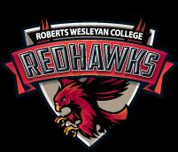 Roberts Wesleyan logo