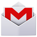 gmail-icon-link