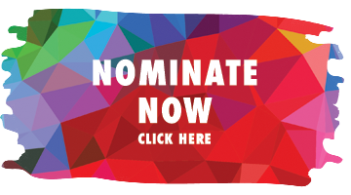 Nominate Now click here