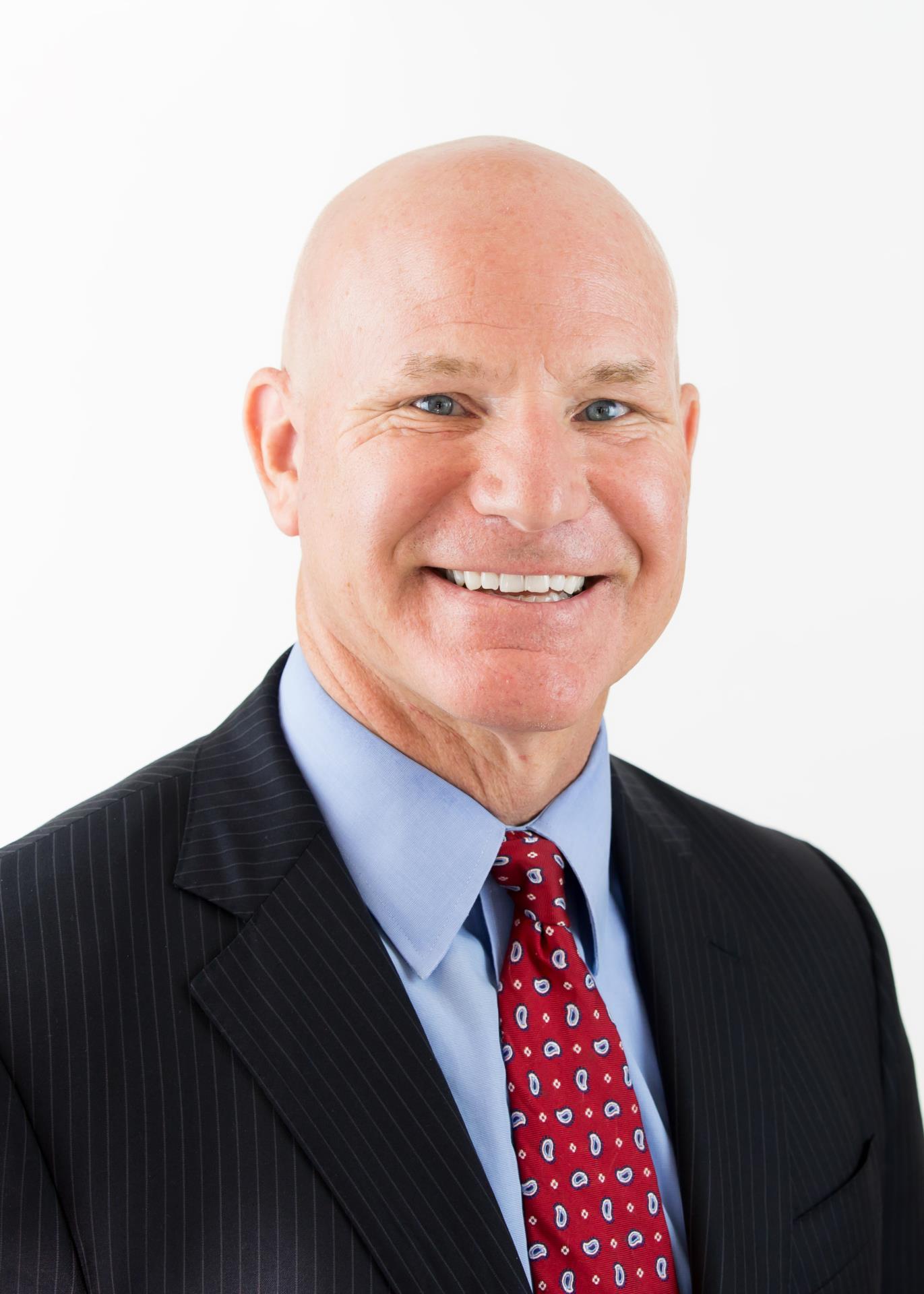 Dr. Mark Ault