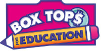boxtop of education logo