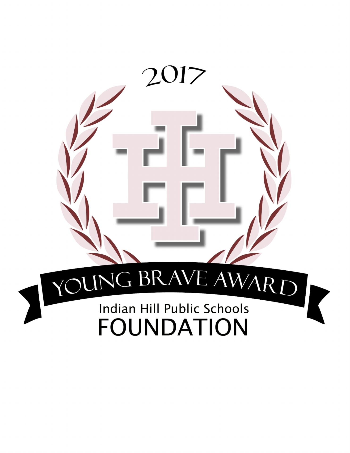Young Brave Award