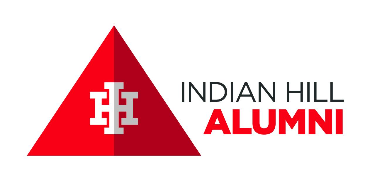 Indian Hill Alumni