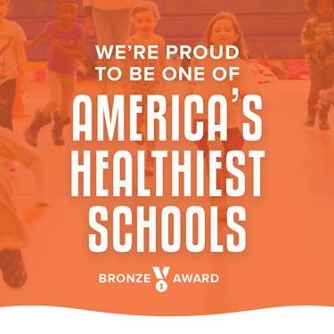 Nations Healthiest Schools