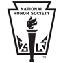 SHS National Honor Society