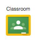 Classroom Login