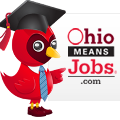Ohio Means Jobs Login