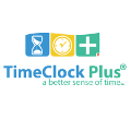 TimeClock Plus Login