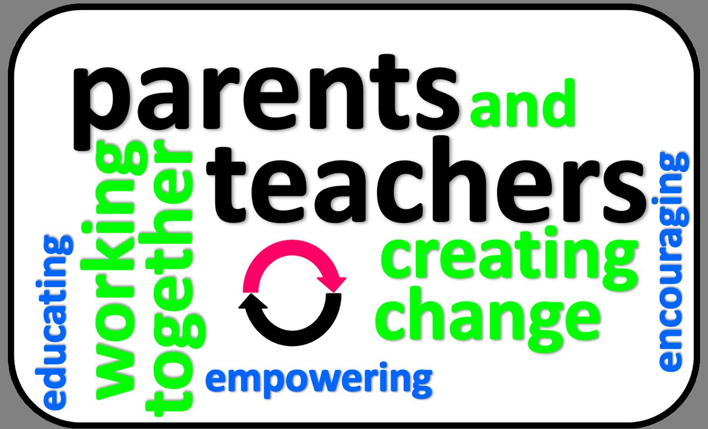 parents amp students