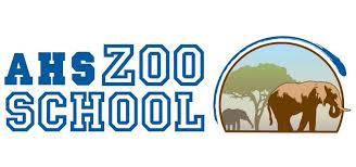 AHS Zoo School