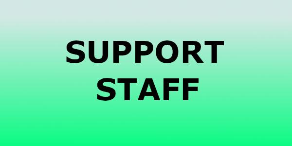 SupportLink