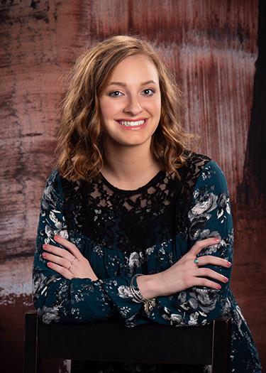 Brooke Slezak