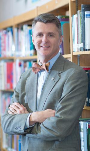 Gidget Kidd, Board Chair