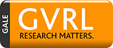 GVRL Research Matters