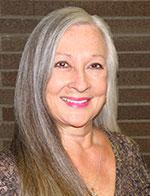 Josie Roemer