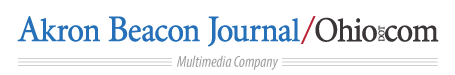Akron Beacon Journal logo