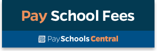 Pay School Fees via Pay Schools Central