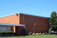 Chestnut Ridge Elementary