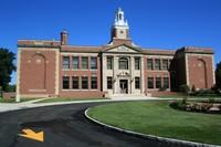Churchville Elementary