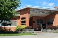Fairbanks Road Elementary