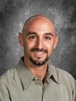 Dave Santangelo