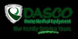 DASCO logo