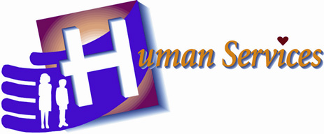 Human Services Cluster Icon