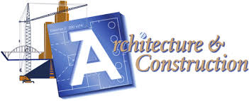 Architecture Career Cluster Icon