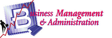 Business Career Cluster Icon