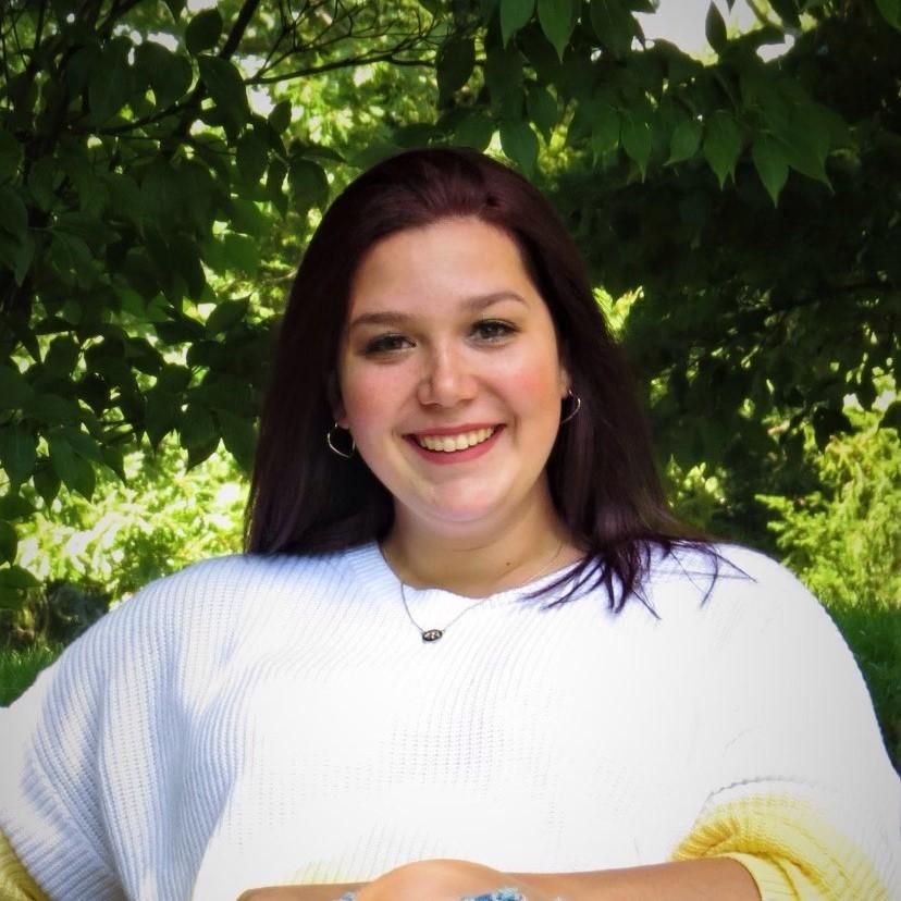Emily Eichas