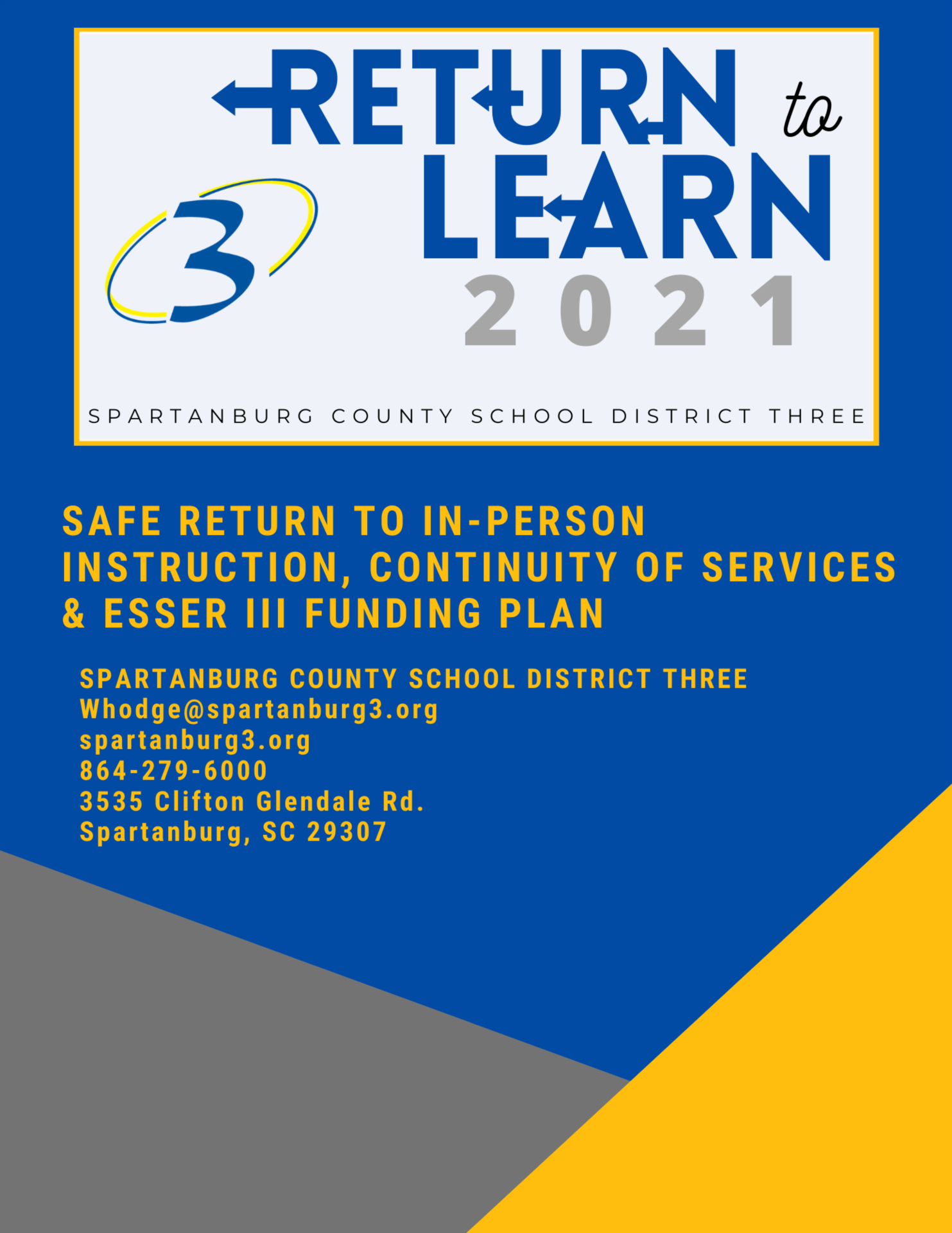 click here to read our plan