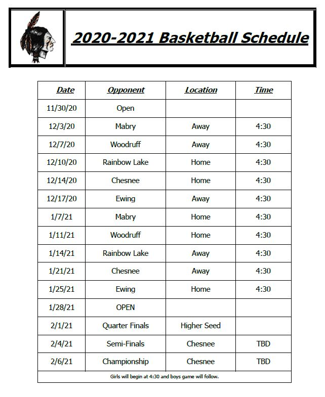 please email amyles@spartanburg3.org for an ada-friendly version of this schedule