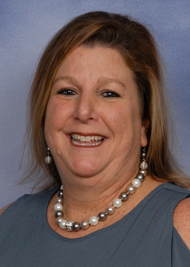 Jodi Gilmer