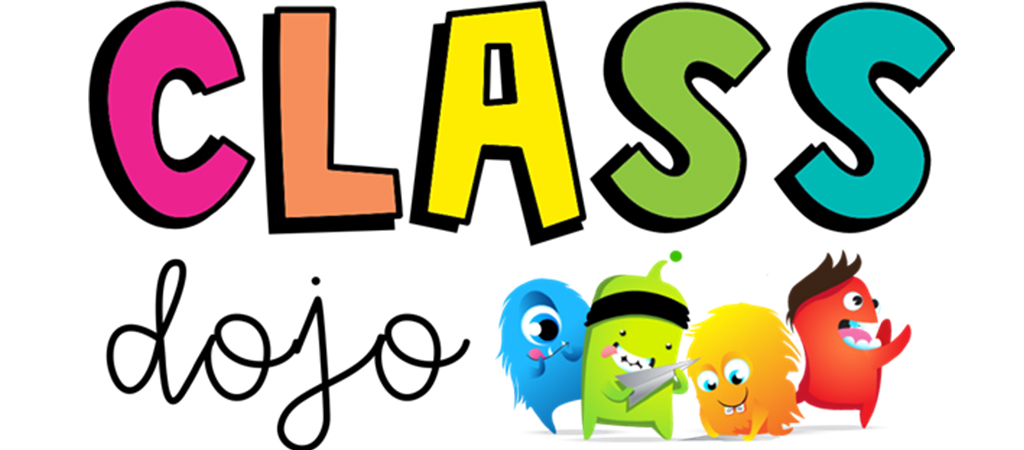 Image result for class dojo picture