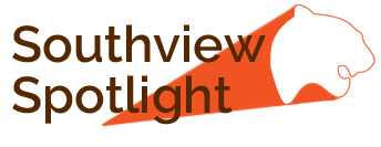Southview Spotlight Link