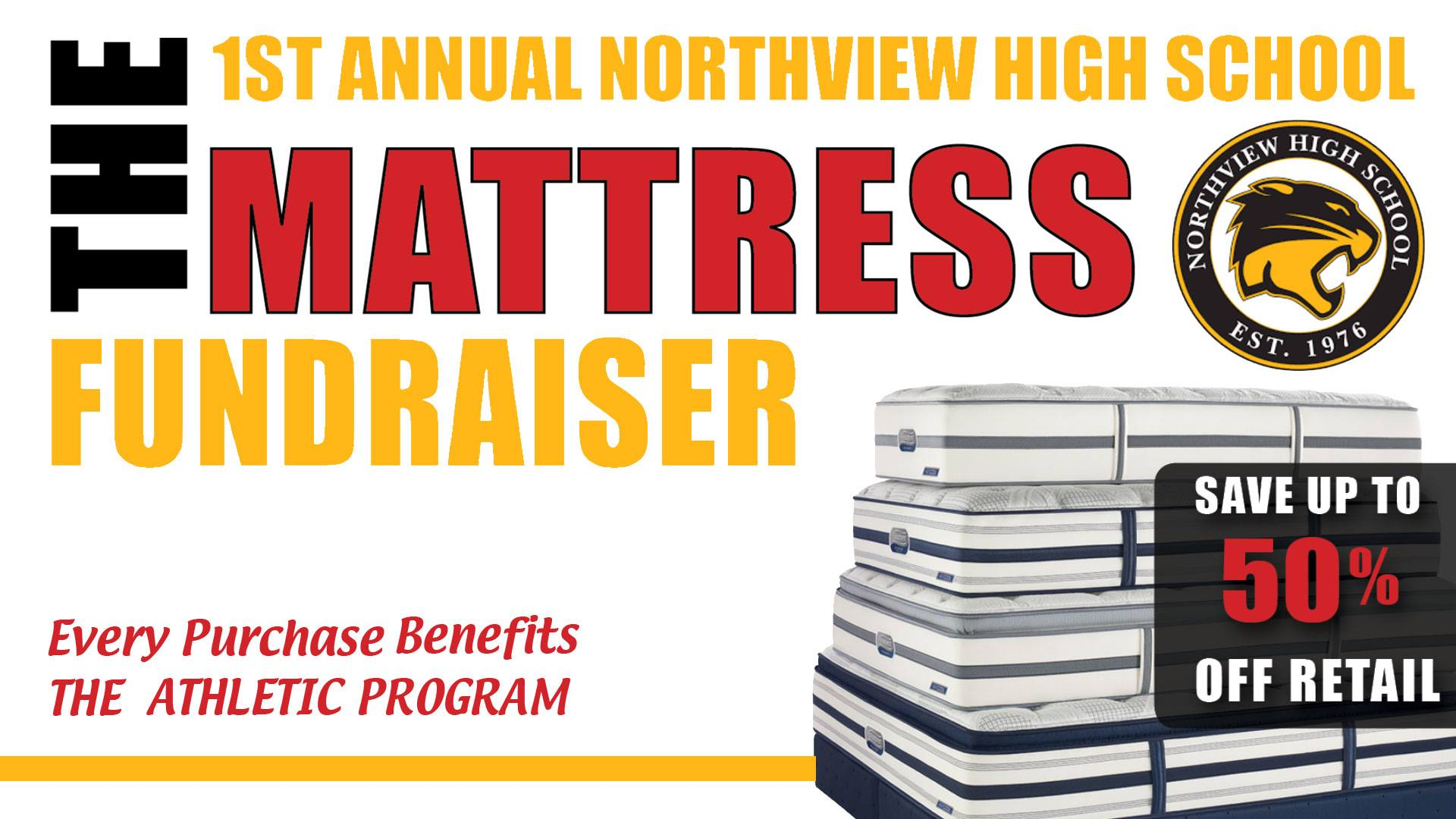 Northview Athletic Boosters