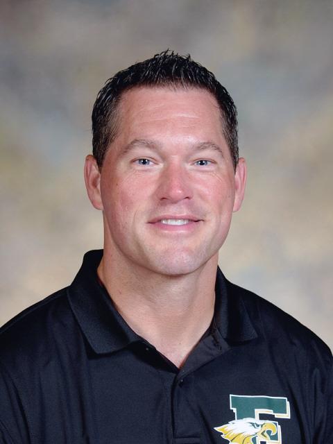 Paul Gibbs, Fassett Principal