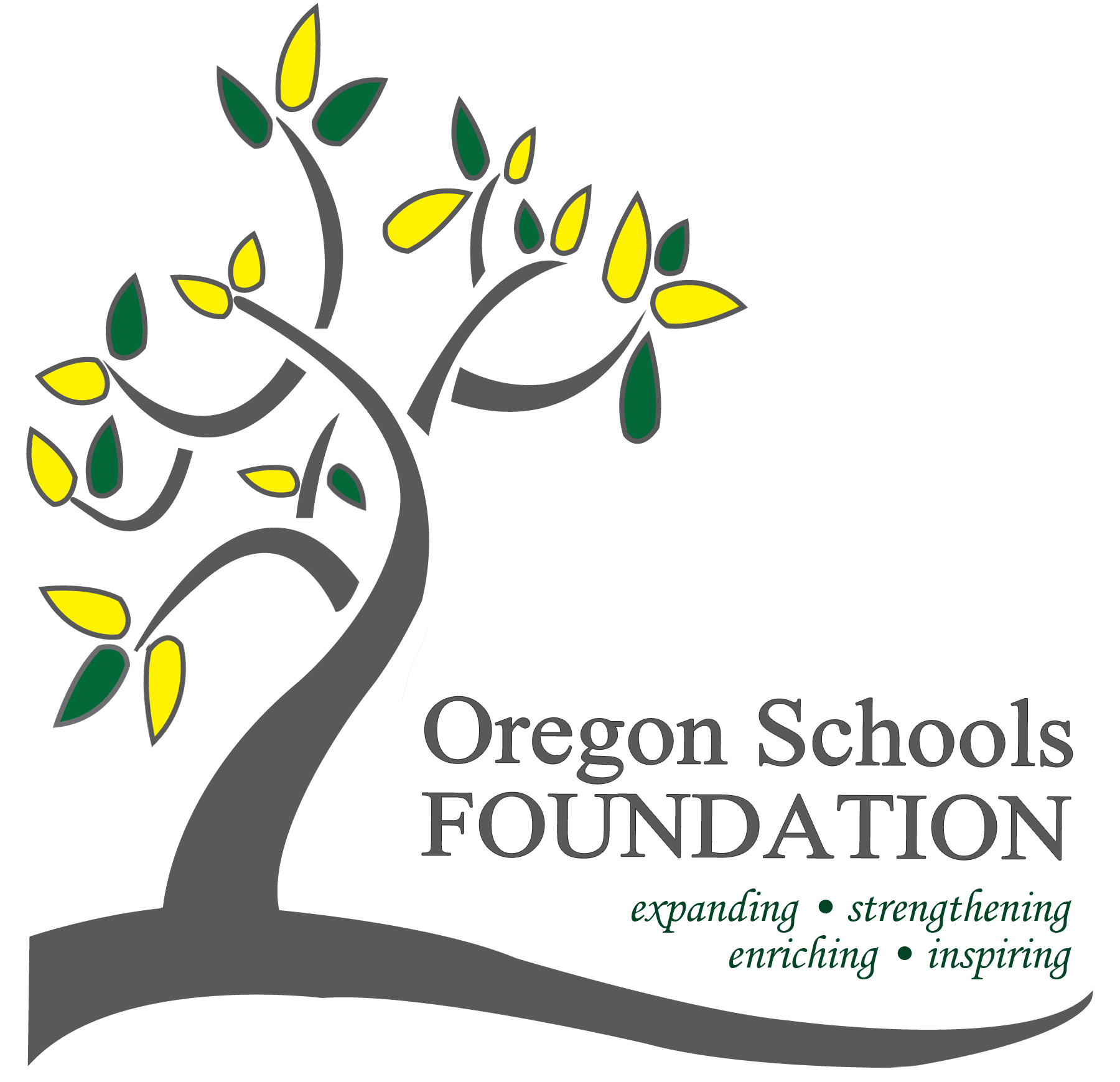 Oregon Schools Foundation