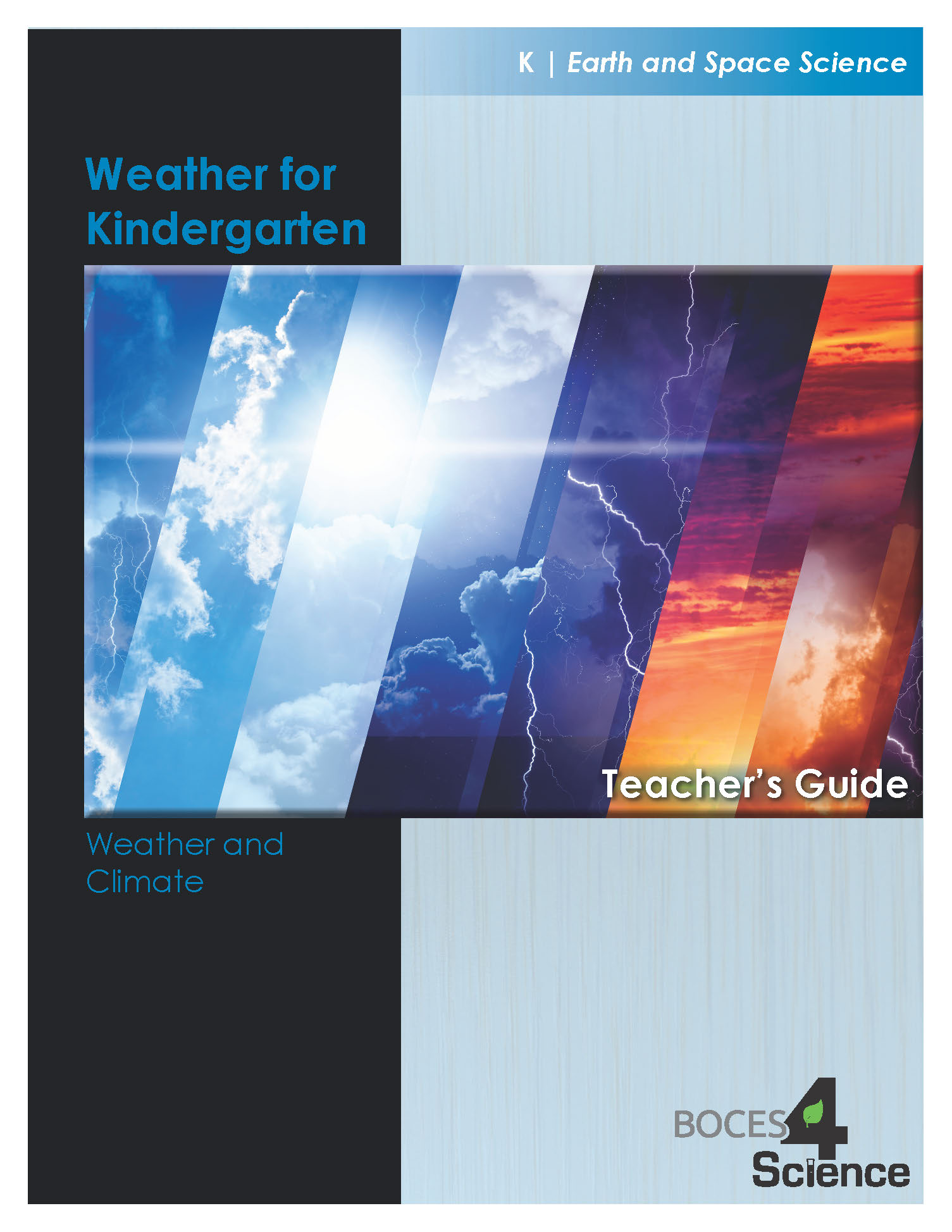 Weather Kit