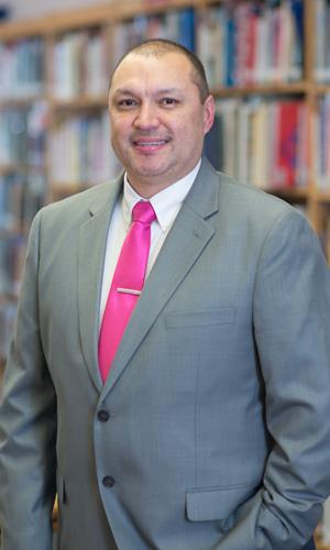 Gustavo Agudelo